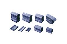制瓦机设计古典砖瓦分为哪四个阶段?